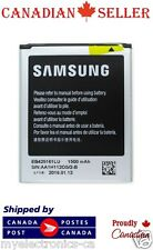 NEW Authentic Samsung 1500mAh EB425161LU Galaxy Ace II 2 X S7560M S7562 Battery