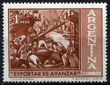 Argentina 1961 SG#1004 Export Campaign MNH #D33053