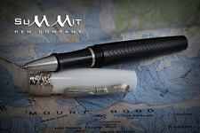Summit Pen Company Mount Hood Limited Edition Rollerball Pen