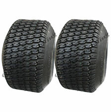 2 - 24x12.00-10 4ply Grass tyre for John Deere Gator, turf, lawn, utility