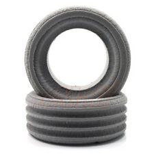 Crawler Innovations Deuces Wild Single Stage 1.9 Tires 4.25T - 4.19T #CWR-3007