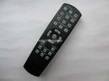 FIT FOR Mitsubishi HC3200 HC3800 HC3900 HC4000 3LCD DLP Projector Remote Control