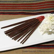Hari Lila Natural Incense Sticks From India For Meditation and Pooja
