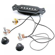 New Copper Single Coil Guitar Magnetic Acoustic Pickup Accessories