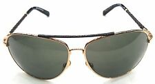 JUICY COUTURE VICIOUS/S 016C/DN  SUNGLASSES  100% Authentic