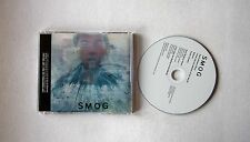 Smog Rock Bottom Riser UK Adv CDSingle + Videos 2006 Rock