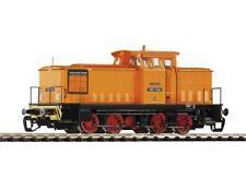 TT Diesellok V60.12 DR Ep.III Piko 47363
