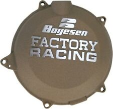 Boyesen Magnesium Factory Clutch Cover for KTM 2012-16 500XC-W 500EXC CC-45M