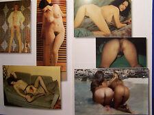 Männermagazin Akt und Kunst 1961 Top Sammlerstück 1961 Jahrgang
