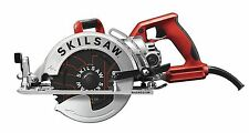 SKILSAW SPT77WML-01 15-Amp 7-1/4-Inch Lightweight Worm Drive Circular Saw New