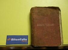 ART 3.363 DIZIONARIO SPAGNOLO-ITALIANO