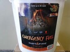 5 Gallon Bucket of Insta-Fire (Bulk) Factory 2nd