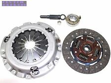 OEM CLUTCH KIT 2004-2011 MAZDA RX8 1.3L