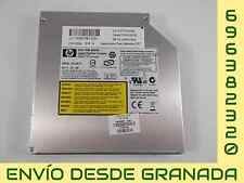 UNIDAD DVD PHILIPS DS-8A1H DRIVE