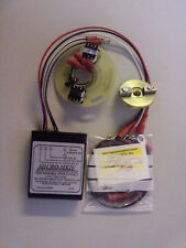 Triumph Boyer Electronic Ignition 500 650 750 BSA Twin
