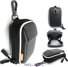 Camera Hard case bag for sony DSC HX60 HX50 HX70 HX CAMERA New