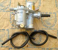 Honda Cub 50 65 70 Carburetor Carb C50 C50M C65 C65M C100 CA100 - FREE SHIPPING