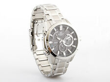 Casio Edifice Bluetooth Solar EQB-510D-1AER Herrenuhr