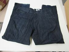 ROCAWEAR Roca Wear Mens Original Fit jeans Sz 44/35  14875