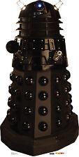 #880 NB Dalek Sec Dr. Who Höhe 170cm Pappaufsteller  Aufsteller Lebensgroß Figur