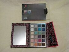 Sephora Collections 'Jem & The Holograms' Eye Shadow Palette 24 Shades HTF