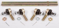 YAMAHA GRIZZLY 550,660,700 HEAVY DUTY TIE RODS KIT