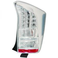 Light tail light left TOYOTA PRIUS 2009 -> version LED