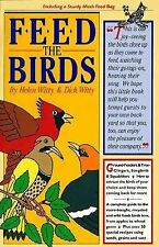 Feed the Birds, Witty, Dick, Witty, Helen, Good Book