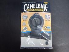 Camelback Omega Reservoir Fits Any 100 oz./3 Litre or Larger Hydration System