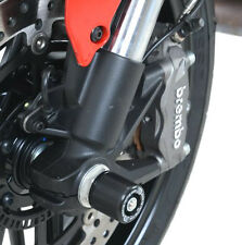 R&G Racing Fork Protectors to fit Ducati Monster 821