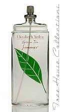Treehouse: Elizabeth Arden Green Tea Summer EDT Tester Perfume For Women 100ml