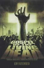 Gospel of the Living Dead: George Romero's Visions of Hell on Earth-ExLibrary