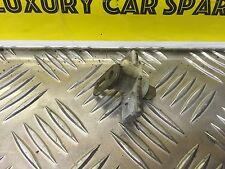 Porsche 928 Inner Door Lock Bearing