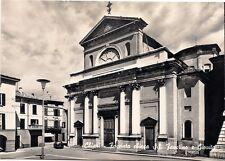 P1306  Brescia  CHIARI  La Chiesa