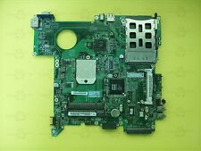 SCHEDA MADRE MOTHERBOARD per ACER ASPIRE 3050 - 5050 series placa carte mere