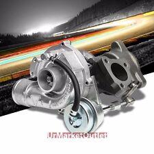 K03 B5 1.8T Turbocharger For Audi/Volkswagen 98-04 A4/Quattro Passat 1.8L DOHC