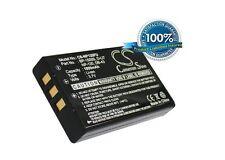 Nueva batería para Fujifilm Finepix 603 Finepix F10 Finepix F10 Zoom Np-120 Li-ion