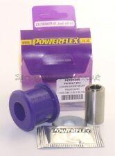 Powerflex moteur avant mount chien os sm/bush pour audi tt Mk1 8N 4WD (1999-2006)