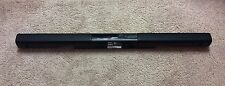 Philips HTL3110B Soundbar Speaker from HTL3110B/F7 System - Soundbar ONLY