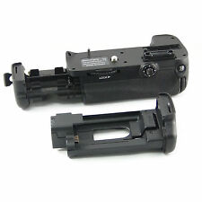 DynaSun MBD11 Battery Grip Power Hand Holder for Nikon D7000 as MB-D11