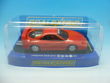 Scalextric C310 Ferrari F40 Type 2 with just red rear lights