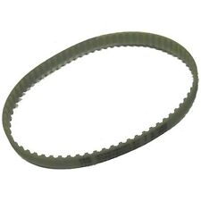T10-1500-50 50mm Wide T10 10mm Pitch Synchroflex Timing Belt CNC ROBOTICS