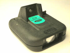 1990-1994 Lincoln Town Car Auto Headlight Dimmer Sensor New Oem F1VY-13A19-A