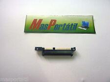 CONECTOR HDD DISCO DURO SATA HP COMPAQ PAVILION DV9000, DV9500, DV9700