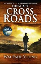 Cross Roads: What If You Could Go Back and Put Things Right? By .9781444746136