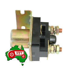 Tractor Starter Solenoid Switch Ford Fordson Dexta Major Super Major Power