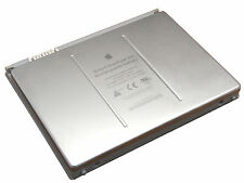 "Genuine Battery for Apple MacBook Pro 15"" A1150 A1211 A1226 A1260 A1175 MA463"