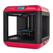 Flashforge Finder 3D printer from Official EU Flashforge distributor