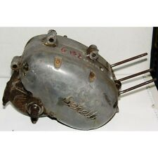 BLOCCO MOTORE MOTOR ENGINE BENELLI 3 MARCE (G132)