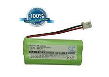 2.4V battery for SIEMENS Gigaset A145, Gigaset A24, Gigaset AL145, Gigaset A140
